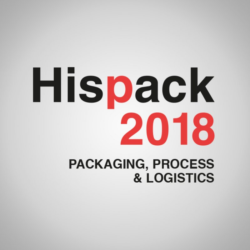 Schur Flexibles at Hispack 2018