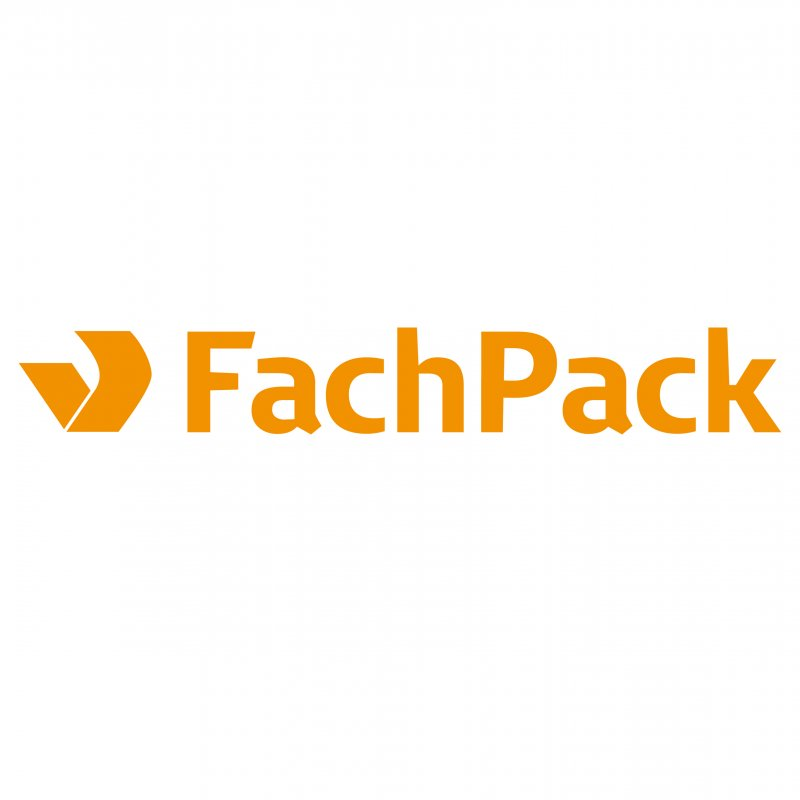 Logo FachPack