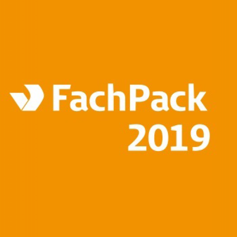 Schur Flexibles at the FachPack 2019
